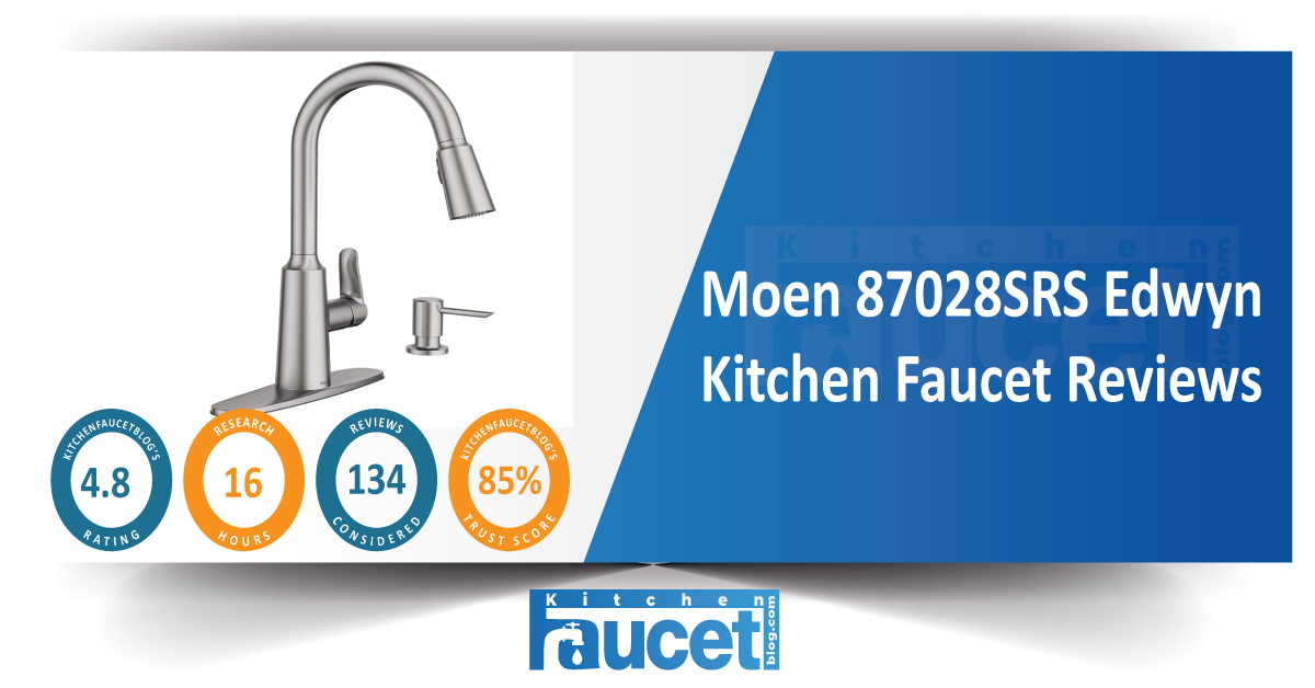 moen edwyn reviews