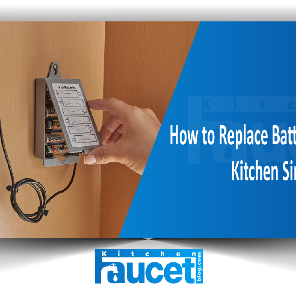 how-to-replace-batteries