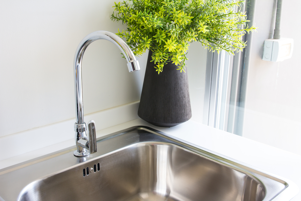 How to Choose a Right Kitchen Sink