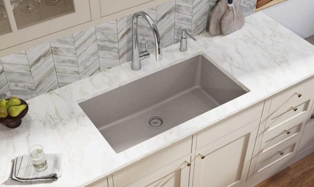 What Gauge Stainless Steel Sink is Best?