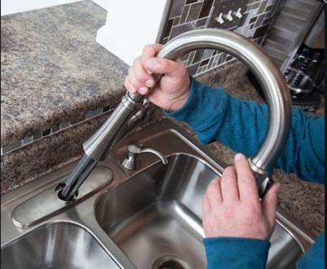 what gauge stainless steel kitchen sink is best