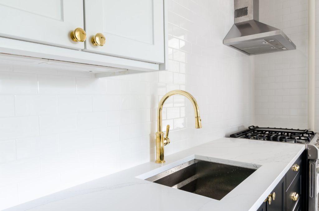 Kitchen Sink Plumbing Code