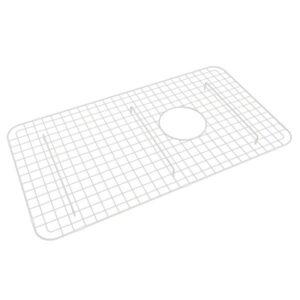 Kitchen Sink Grids