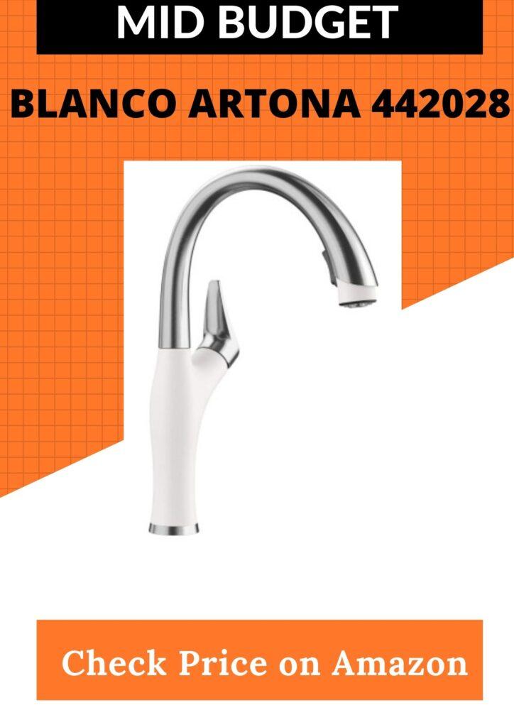 BLANCO ARTONA 442028