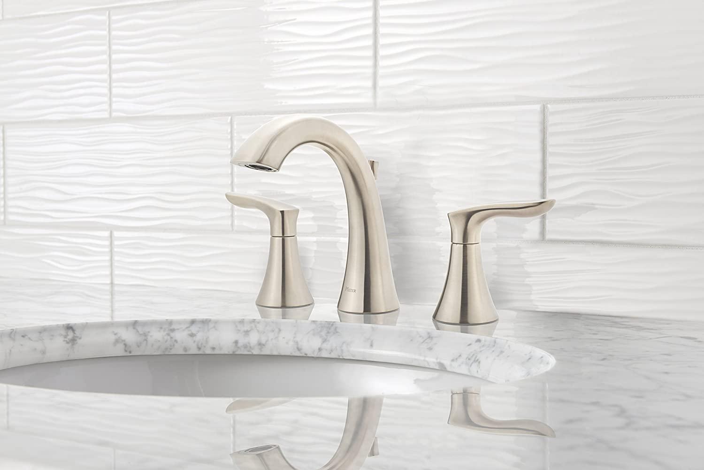 best 3 hole bathroom faucet