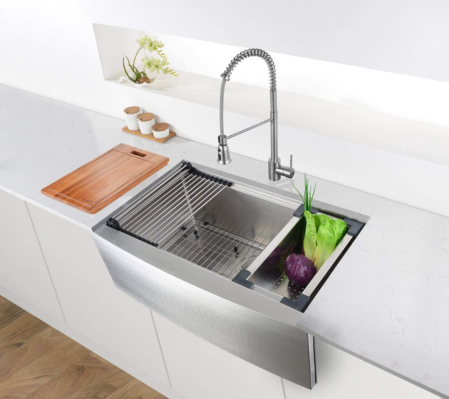 Best-36-Inch-Kitchen-Sinks