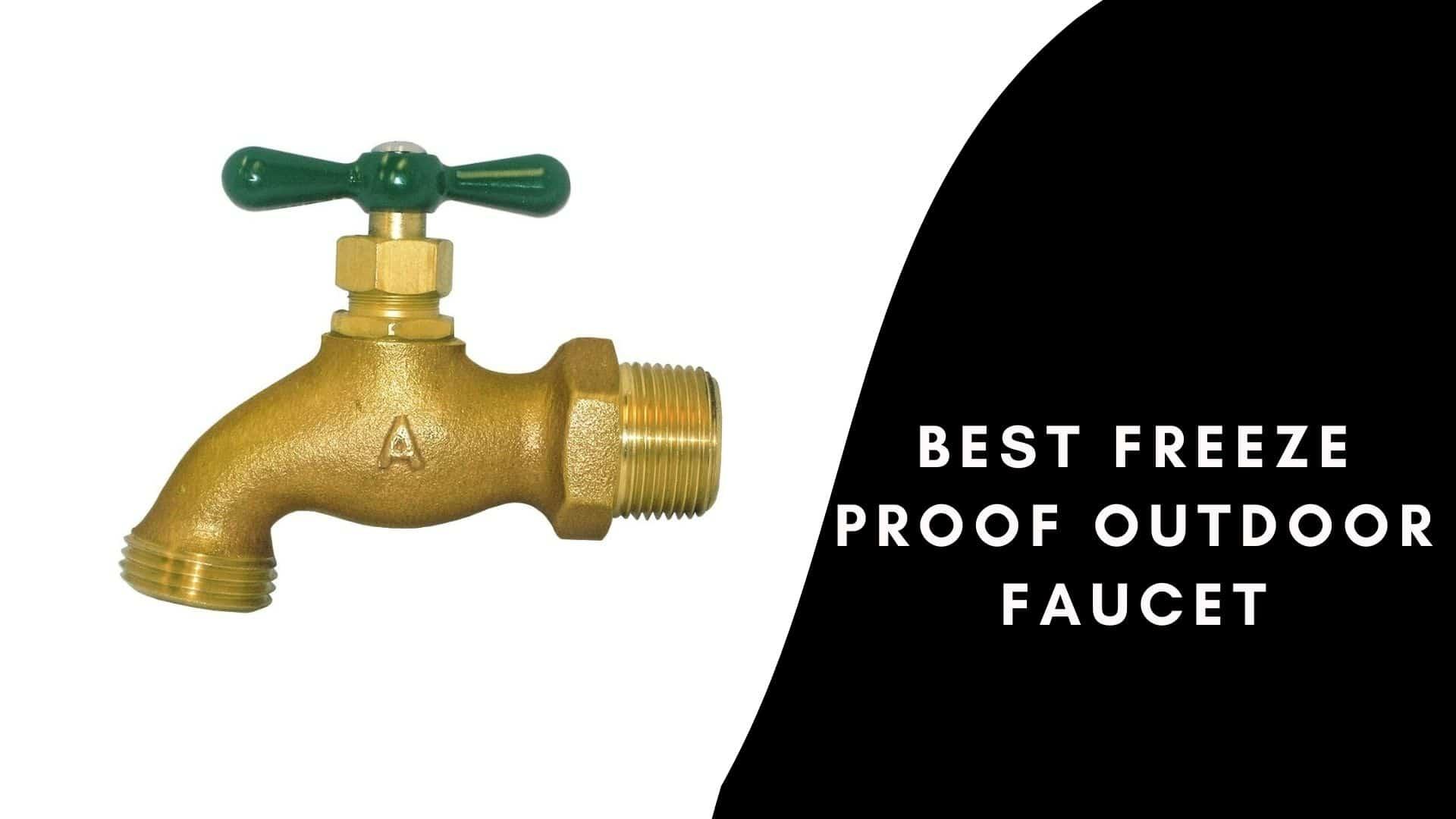Best-Freeze-Proof-Outdoor-Faucet
