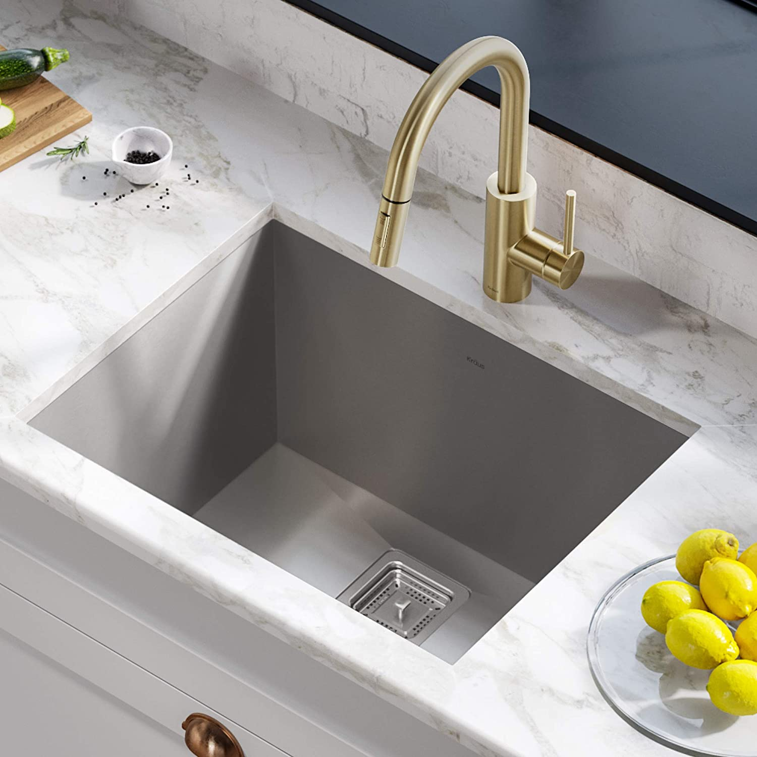 Best-Laundry-Room-Sink