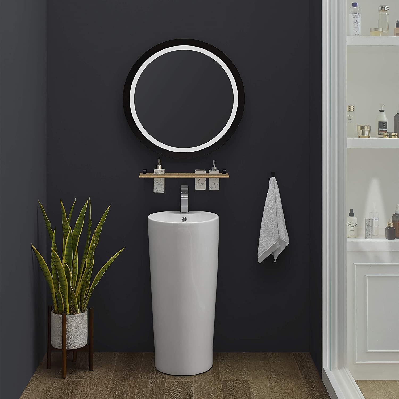Best-Modern-Pedestal-Sinks