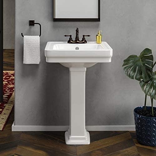 Best-Pedestal-Sink-for-Powder-Room