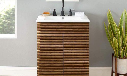Best-Bathroom-Vanity-Sink