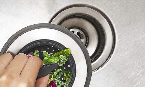 Best-Kitchen-Sink-Strainer-Stopper