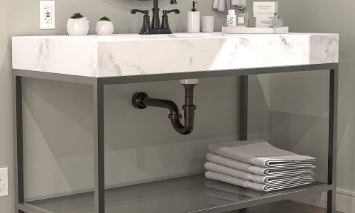 Best-P-Trap-for-Sinks