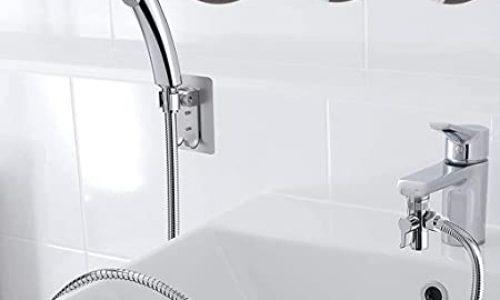 utility-sink-faucet-attachment